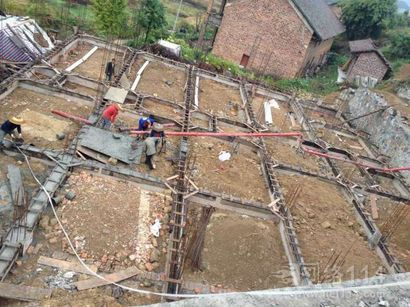 贵州黔东南 多少钱一台_最小型混凝土输送泵 搅拌机、铲车、泵
