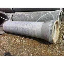 梅州丰顺水泥管