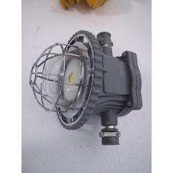 四川DGS系列矿用LED巷道灯厂家