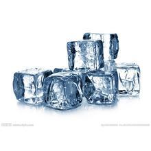 食用冰块 食用冰块 食用冰粒 工业冰块