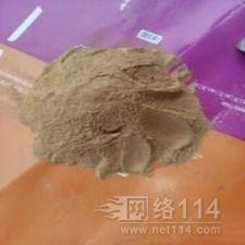 钙基膨润土、纳基膨润土、水性膨润土