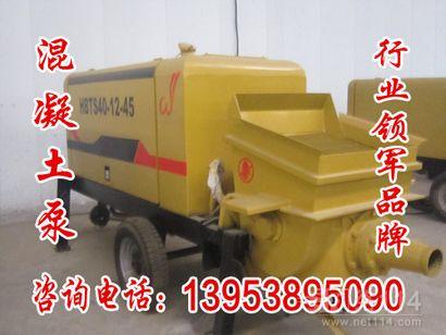 秦皇岛北戴河区污泥焚烧处置系统,提供一个月的指导培训