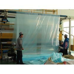 供应蔬菜大棚膜农用塑料膜多功能大棚膜