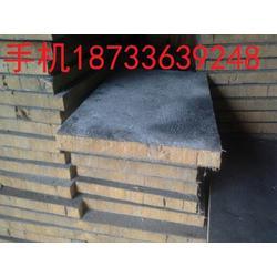 岩棉复合板厂家电话报价
