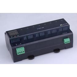 A1-MYD-131212路智能照明控制模块厂家
