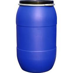 200L抱箍桶生产厂家