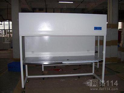 深圳洁净工作台,净化工作台,无尘室工作台