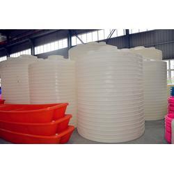 30吨塑料桶厂家直销代理