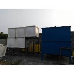 电泳废水处理 电泳污水处理 电泳污水处理设备价格