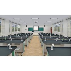QA-LHS-HX化学通风实验室、化学实验室设备