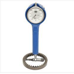 大尺寸测量仪,内齿轮棒间距,外齿轮棒间距综合测量仪
