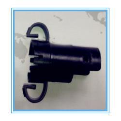 吉利配件帝豪EC718EC7-RV倒车雷达支架卡子纯