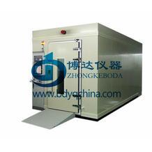 北京BD/HWSY大型恒温恒湿试验室