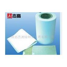 高强吸水棉纸