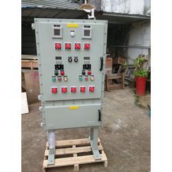 湖北鄂州市防爆自耦减压电磁起动器定做
