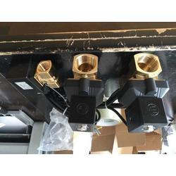 江西省宜春市两位两通单电控防爆电磁阀特价