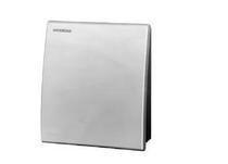 西门子QAA2040室内温度传感器详细说明