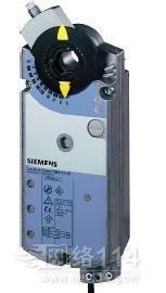 西门子GBB161.1E西门子风阀执行器